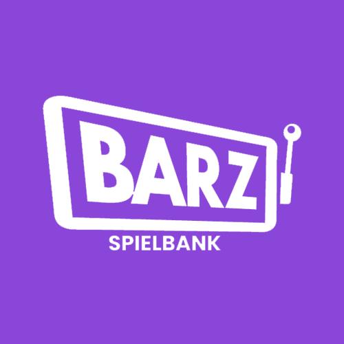 Barz Casino Arvostelu – mahtavia bonuksia kaikenlaisille pelaajille